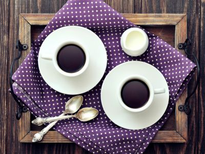 Kava – kako utječe na zdravlje?