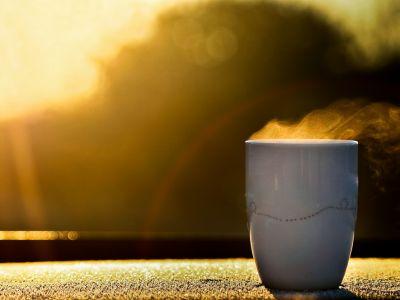 Kava - osam zanimljivosti o napitku s kojim počinje dan